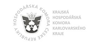 Krajská hospodářská komora Karlovarského kraje