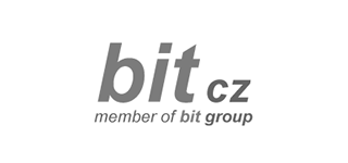 bit cz training