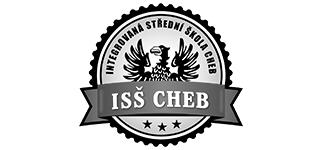 ISŠ Cheb